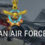 पौड़ी जनपद के शंकर कठैत की मेहनत, लगन व संकल्प रंग लायी – भारतीय वायु सेना में पायलट के लिए हुआ चयन