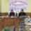 नव निर्वाचित जिला पंचायत अध्यक्ष श्रीमती बेला तोलिया ने जिला सतर्कता समिति (सार्वजनिक वितरण प्रणाली) की बैठक ली