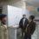 जिलाधिकारी सी रविशंकर द्वारा 'दून शेल्टर होम' तथा चुना भट्टा स्थित रेन बसेरे का किया गया स्थलीय निरीक्षण