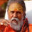 अखिल भारतीय अखाड़ा परिषद के राष्ट्रीय अध्यक्ष ने नाराजगी जताते हुए कहा – मेले की तैयारियों को लेकर कुंभ मेला प्रशासन लापरवाही बरत रहा है
