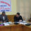 उत्तराखंड राज्य खाद्य आयोग के अध्यक्ष भूपेंद्र सिंह रावत ने राष्ट्रीय खाद्य सुरक्षा अधिनियम-2013 के अनुपालन एवं परिवादों की विस्तार से की समीक्षा