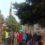 ७१वें गणतंत्र दिवस के शुभ अवसर पर नेहरू कॉलोनी ए-ब्लॉक स्थित पार्क में झण्डा रोहण कार्यक्रम का आयोजन किया गया
