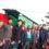 आकाश ज्ञान वाटिका कार्यालय में धूमधान से मनाया गया भारतीय लोकतंत्र का महापर्व गणत्रंत दिवस
