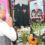 मुख्यमंत्री ने शहीद मेजर चित्रेश बिष्ट के परिजनों से मुलाकात कर उन्हें सांत्वना दी