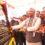मुख्यमंत्री ने डोईवाला विधानसभा क्षेत्र के नत्थनपुर में किया नलकूपों का शिलान्यास एवं लोकार्पण