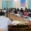 ''आज की जनगणना – कल का विकास' भारत की जनगणना 2021 हेतु कार्यशाला का द्धितीय दिवस – मोबाईल मैपिंग 2021 एप्प के सम्बन्ध में विस्तार से दी जानकारी