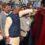 मुख्यमंत्री ने ओणेश्वर मंदिर में पूजा-अर्चना कर प्रदेश की खुशहाली की कामना की