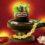 महाशिवरात्रि पर – शिव स्तुति