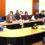 मुख्यमंत्री ने की रबी-खरीद सत्र 2020-21 की समीक्षा – गेहूँ के समर्थन मूल्य में 65 रूपए प्रति क्विंटल की बढ़ोतरी
